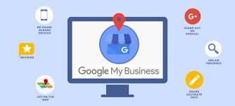 How to grow your Dental practice with Google My Business - Saffron Edge